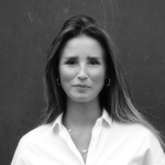 Cecilia Sandman