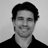 Peter Wallen